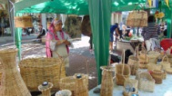 Празник на възродените занаяти в Пловдив