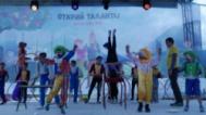 Първи ден на Sofia Fun Fest 2017
