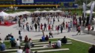 Втори ден на Sofia Fun Fest 2017