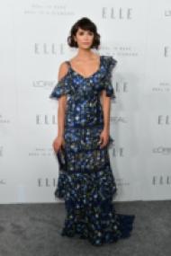 Наградите на Elle, посветени на жените в Холивуд