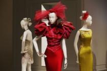 Christian Dior - 70 години стил