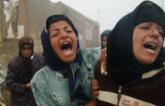 Земетресение от 7,6 Рихтер удари Иран