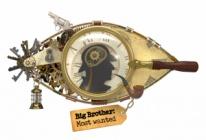 Участниците в Big Brother: Most Wanted