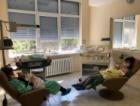 Семейна стая в УМБАЛ