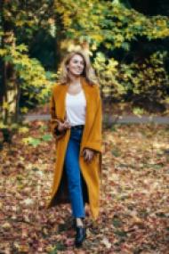 Модни есенни предложения