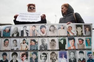 Международният трибунал в Хага ще произнесе присъдата срещу Ратко Младич