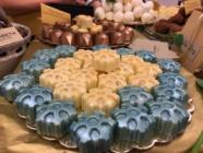 Фестивал на сладките и тестени изкушения