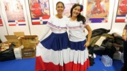 Благотворителен базар на Международен женски клуб - София 2017