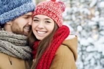 Седмичен любовен хороскоп за 11 – 17 декември