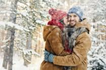 Седмичен любовен хороскоп за 18 - 24  декември