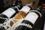 """""""Домейн Бойар"""" отново бе избрана за Superbrand на виното"""