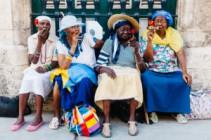 Мистичната Куба