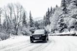 Къде е скрито шведското превъзходство във Volvo XC90
