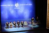 Откриване на българското европредседателство