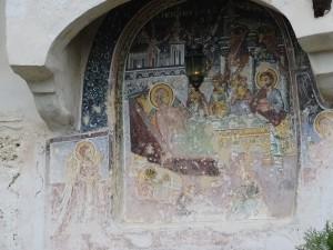 Роженският манастир – последният и вечен пристан на Яне Сандански