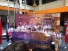 Стара Загора има 11 медалисти от финала на Международната олимпиада по математика
