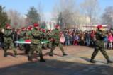 В Асеновград отбелязаха Освобождението на България