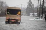 Свирепи бури взеха жертви в САЩ