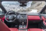 Jaguar E-Pace – най-малкият хищник в котилото