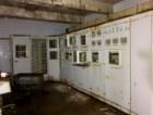 Отвориха бункера под бившия мавзолей на Георги Димитров