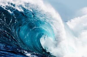 22 март - празникът на водата