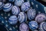Магията на Великден