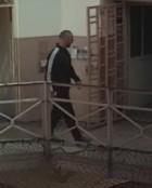 МВР пусна още снимки на избягалите затворници