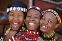 Непознатата Южна Африка