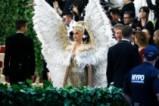 Ангели и демони на