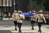 9 май - Ден на Европа