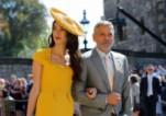 Звездните гости на кралската сватба на принц Хари и Меган Маркъл