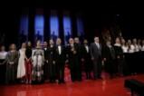 Обявиха носителите на наградите