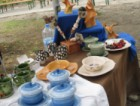 Много изненади на Празника на Асеновград