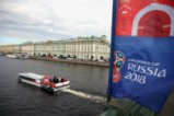 Русия посреща с