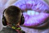 Art Basel 2018 събра творбите на 4000 артисти
