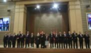Eрдоган и новият път пред Турция