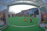Подивей за трофей – футболният турнир в помощ на София