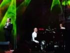 Джаз фестивалът в Банско е в своя разгар
