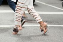 Акцент - обувки