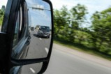 С новия Ford Tourneo Custom отивате заедно навсякъде