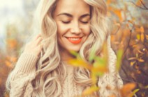 Тенденции при косите за есен 2018
