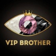 Съквартирантите във VIP Brother 2018