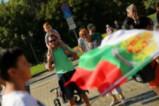 София отбеляза Независимостта на България
