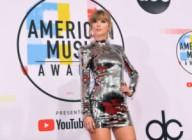 Тоалетите на Американските музикални награди 2018