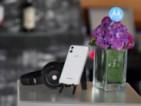 Представяне на Motorola One