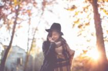 Идеи за есенната визия
