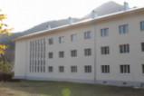 Министърът на образованието откри обновената сграда на гимназията в Тетевен
