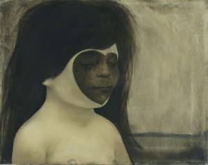 Националната галерия представя Ода Жон за първи път в България (+18)