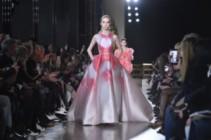 Elie Saab Haute Couture Пролет/Лято 2019