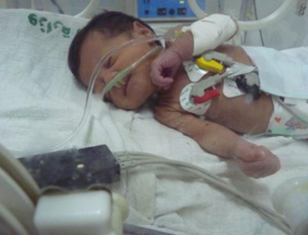 photo of БХК: Насилието над родилките в българските болници продължава
